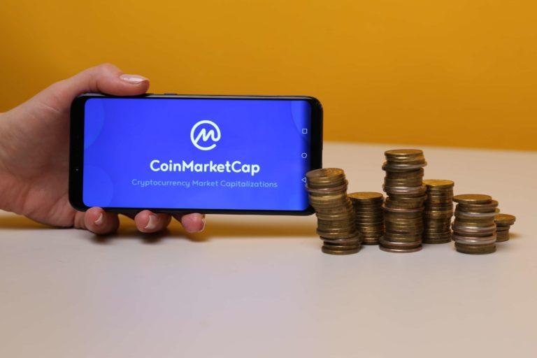 MarketCap là gì