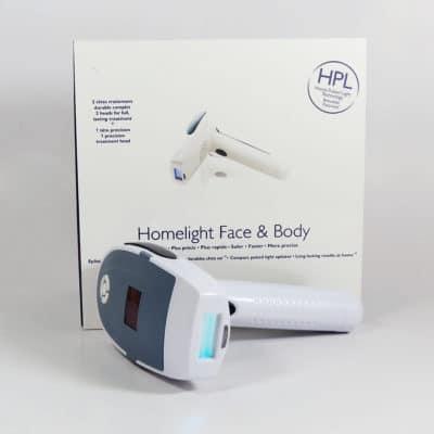 HPL T-010
